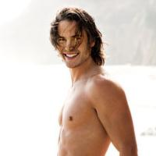 Taylor Kitsch: The Men's Health Interview