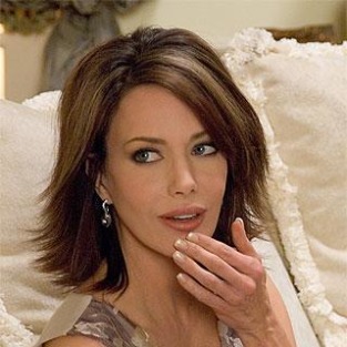 Son of Hunter Tylo Pronounced Dead
