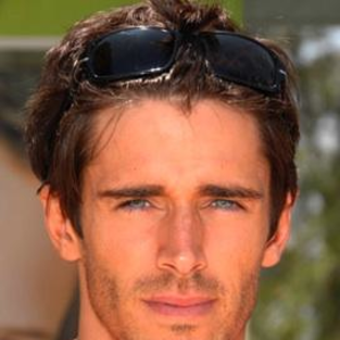 Confirmed: Brandon Beemer and Martha Madison Off Days of Our Lives