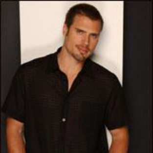 In the Soap Opera Spotlight: Joshua Morrow