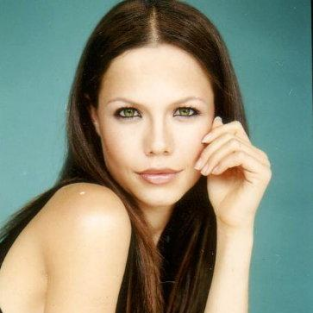 Report: Tammin Sursok Let Go from The Young and the Restless