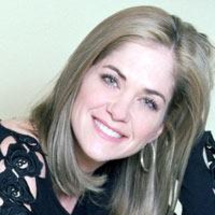 Kassie DePaiva Flips the Script on Soap Opera Digest