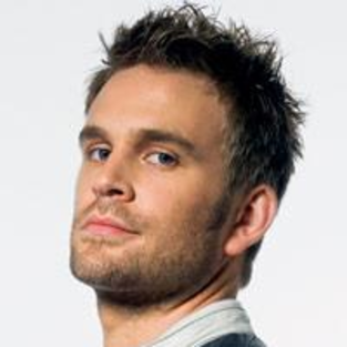 John Brotherton Discusses Role on One Life to Live