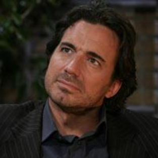 Thorsten Kaye Displeased with Dancing with the Stars Results
