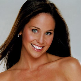 Jenni Croft: Over Brad Womack, Dating Ex-Boyfriend