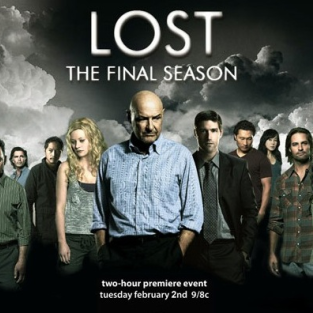 Primetime Preview: THE SEASON PREMIERE OF LOST!