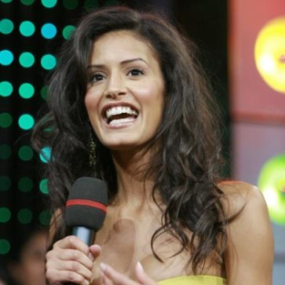 Jaslene Gonzalez Wants to Make Teens Count