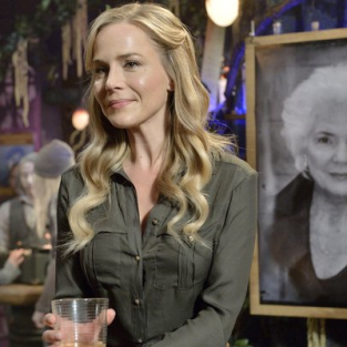 Defiance Review: Coming Down To The Wire