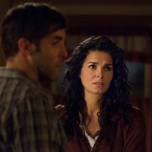Rizzoli & Isles Review: Fundraiser From Hell