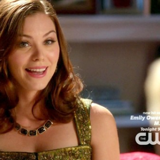 Hart of Dixie Promotes Kaitlyn Black to Series Regular