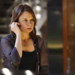Mary Lynn Rajskub Confirmed for 24: Live Another Day