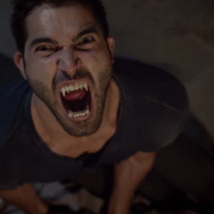 MTV Renews Teen Wolf for Season 4, Announces Companion Talk Show