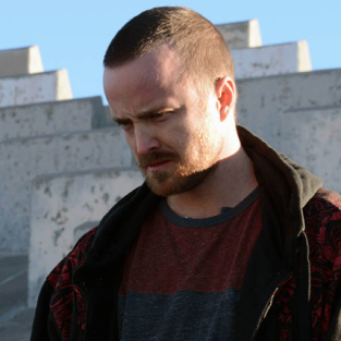 Breaking Bad Review: The Ugly Truth