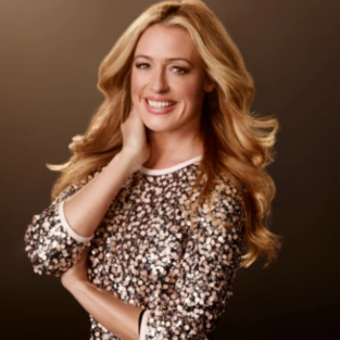 Emmy Watch: Cat Deeley on Third Nomination, So You Think You Can Dance Rituals and More!