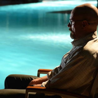 Breaking Bad: Watch Season 5 Episode 12 Online