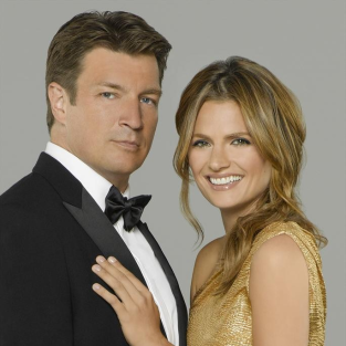 Castle Midseason Report Card: Grade It!