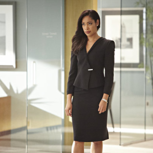 Suits Summer Finale Review: A Perfect Pair
