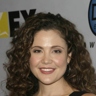 Reiko Aylesworth Role on Lost Revealed