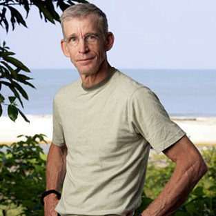 Reality TV Rundown: Bob Crowley Wins Survivor!