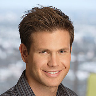 Matthew Davis to Guest Star on Damages