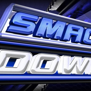 WWE Smackdown Spoilers, Results for 1/9/09