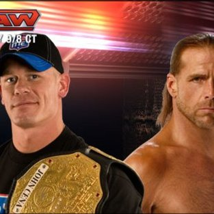 WWE Raw Results: 1/12/09