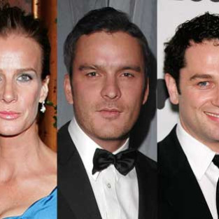 Brothers & Sisters Stars React to Balthazar Getty Controversy