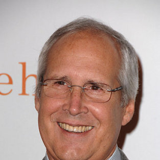 Chuck Spoilers: Chevy Chase for Three Episodes