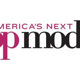 Reality TV Rundown: New Cast for America's Next Top Model