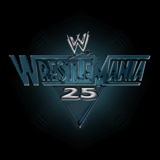 WWE Spoilers: Rumored Wrestlemania 25 Matches