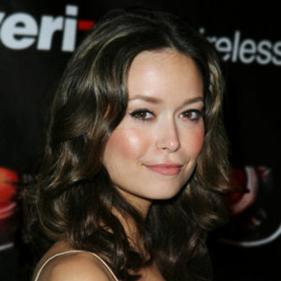 The Big Bang Theory Update on Summer Glau