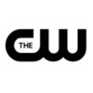 The CW Renews Six Shows