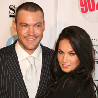 Brian Austin Green Not Approached for 90210