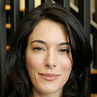 Jaime Murray to Guest Star on NCIS