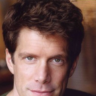 Jason Brooks to Guest Star on The Ghost Whisperer
