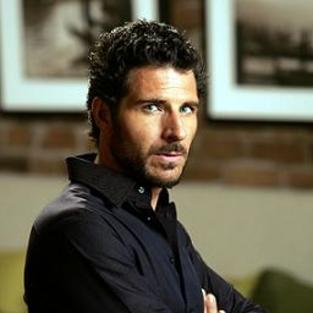 True Blood Casts Ed Quinn