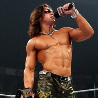 WWE Scoops, Spoilers: The Great Khali, John Morrison