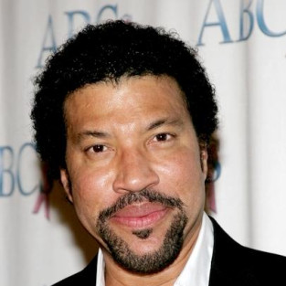 Lionel Richie to Peform on One Life to Live