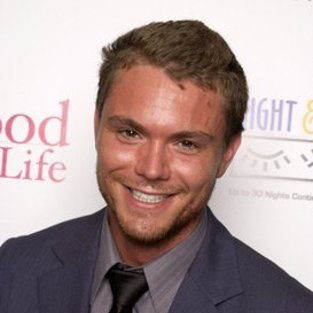 Clayne Crawford to Appear on 24