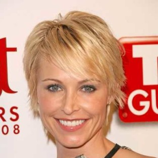 Josie Bissett to Guest Star on Melrose Place