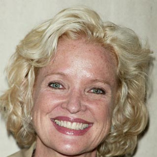 Christine Ebersole Previews Royal Pains Storyline