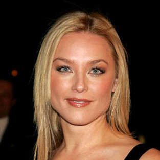 Elisabeth Rohm to Guest Star on 90210