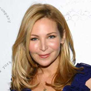Jennifer Westfeldt Dishes on 24 Role