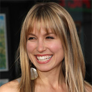 Sarah Carter Lands REgular Role on CSI: NY