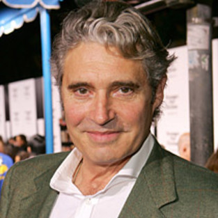 Michael Nouri to Guest Star on Army Wives