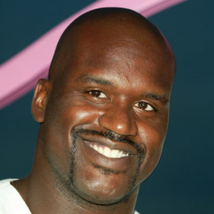 Shaquille O'Neal: Rumored to Return to Raw