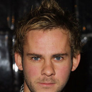 Producer Reveals More About Dominic Monaghan on Flash Forward