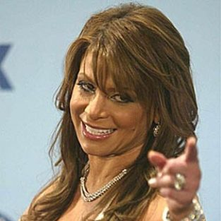 Major Ugly Betty Casting News: Paula Abdul! Yaya Dacosta!