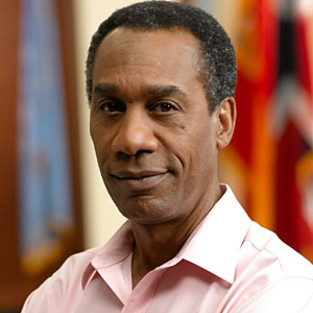 Joe Morton Lands Recurring Role on Brothers & Sisters