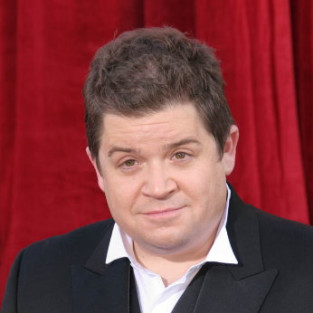 Patton Oswalt Nabs Recurring Role on Caprica